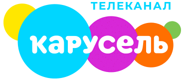 Телеканал Карусель