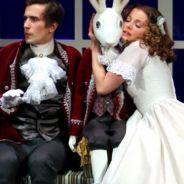 Кролик Эдвард