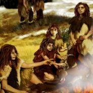 Эволюция жизни. Интерактивный курс из 3-х занятий для детей (8-11 лет)