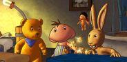 Мишкины рассказы