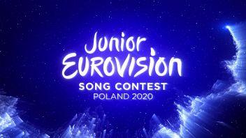 «Детское Евровидение-2020». Национальный отборочный тур. Финал