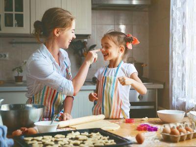 Кастинг на участие в новой кулинарной программе