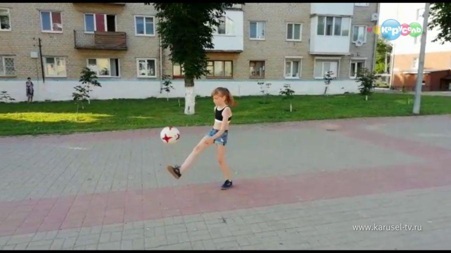 Максумова Анастасия Эмильевна