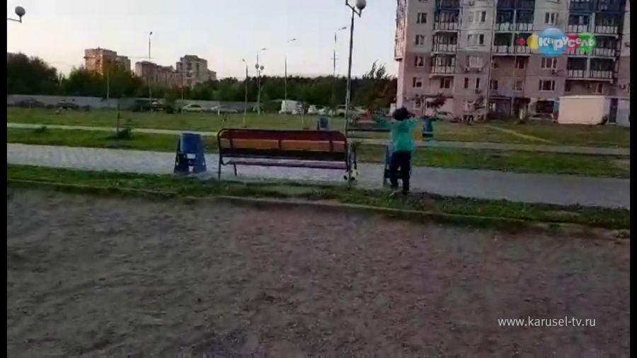 Бейко Марк Сергеевич