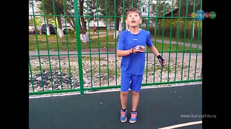Александр МЫЛЬНИКОВ АЛЕКСАНДРОВИЧ
