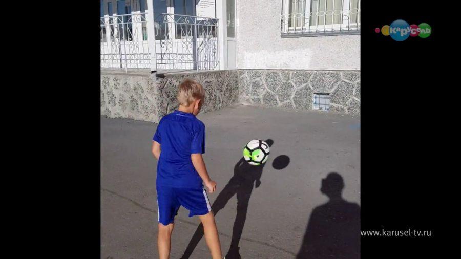 Нигматуллин Даниэль Русланович