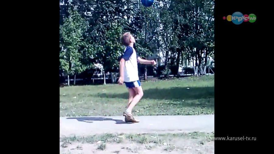 Долгов Алексей Сергеевич