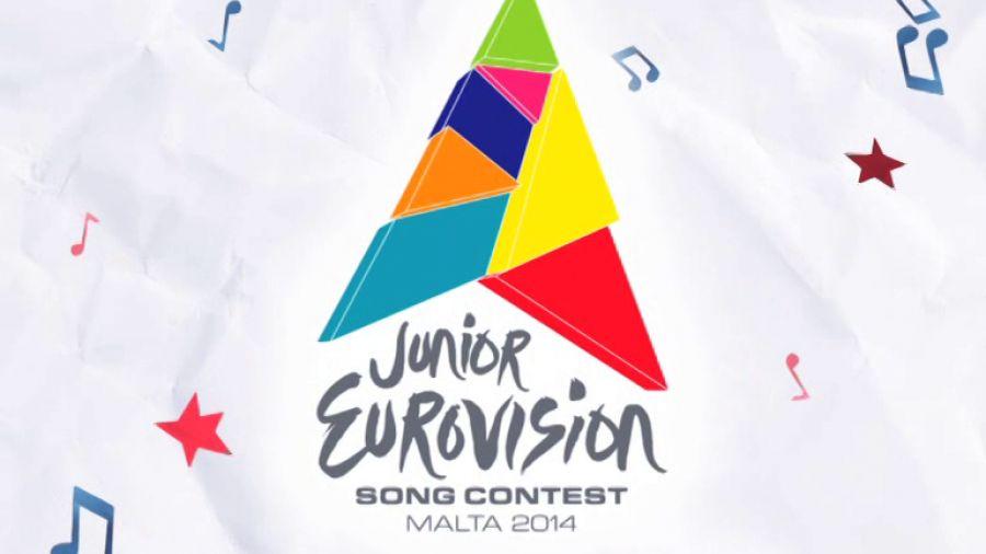 Детское Евровидение. 15 ноября в прямом эфире