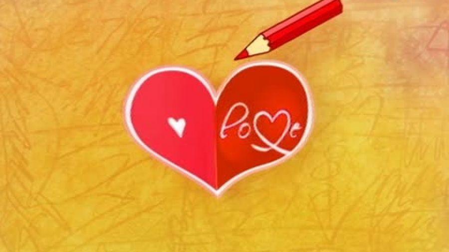 Выпуск 230 «День Святого Валентина». Видео 3