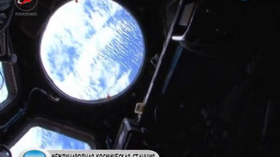 Испытывают ли космонавты стресс во время полета?