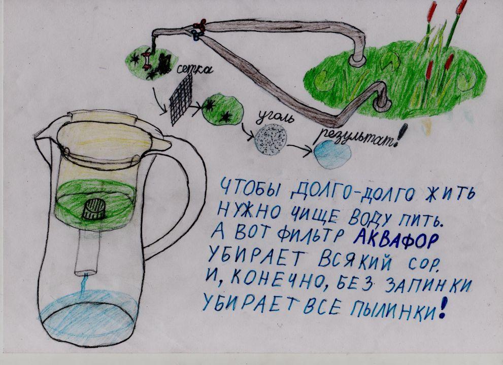 Коля-Коля-Николай
