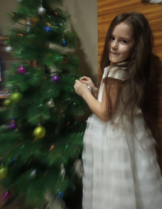 Виктория Аркадьевна Кейзер