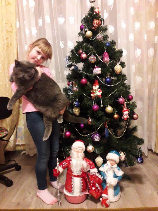 Виктория Алексеевна Артемова