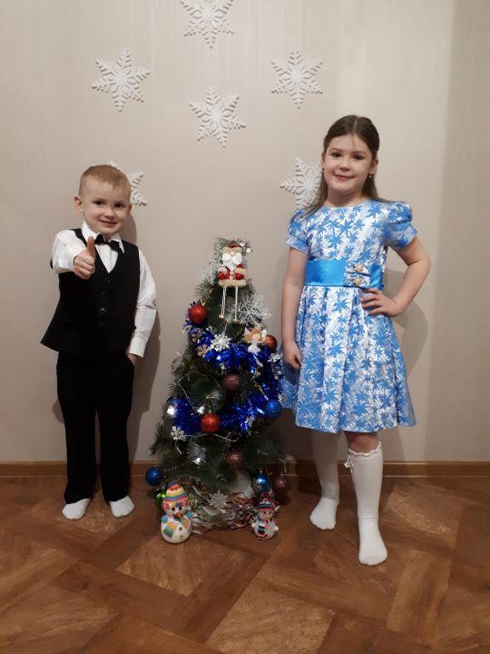 Ольга Николаевна Ломова
