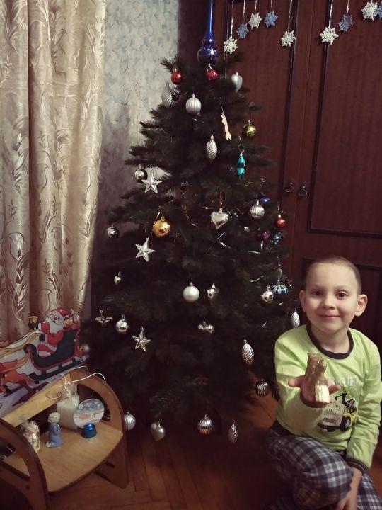 Кирилл Евгеньевич Лобов