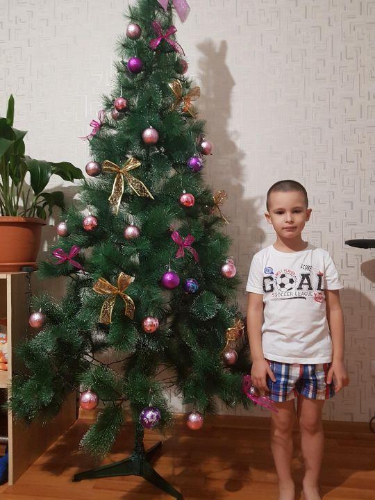 Дмитрий Сергеевич Лапин