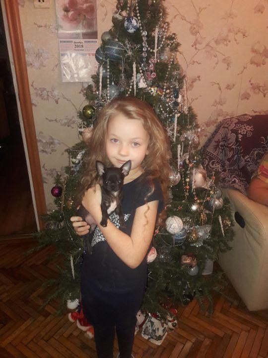 Надежда Александровна Бокова