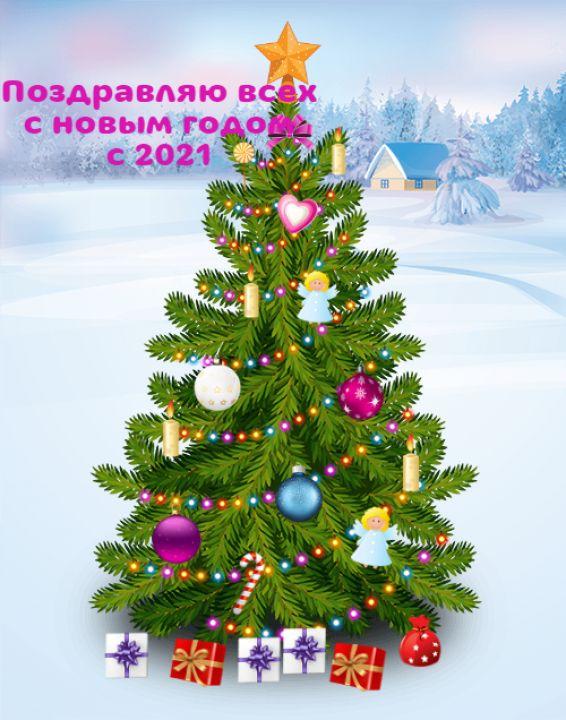 Виктория Сергеевна Торбокова