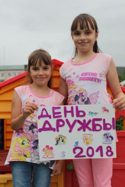 Виктория Павловна Васильева