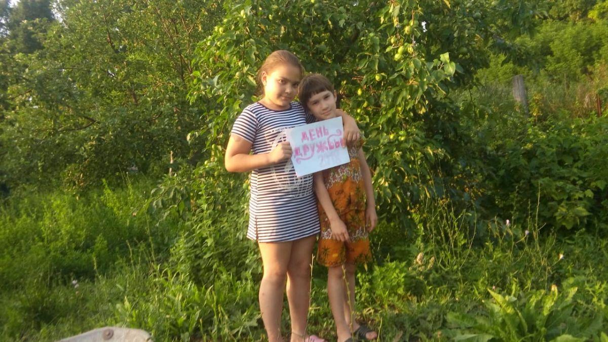 Светлана Ильинична Каменцева