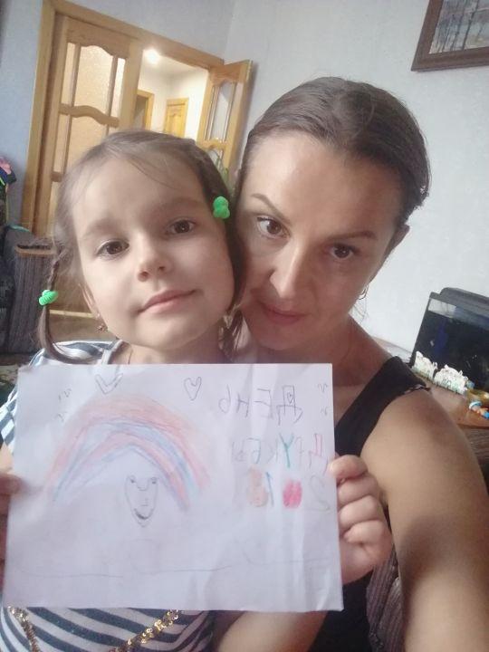 София Медведева