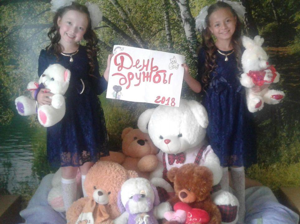 Элис Яна Николаевна Васильевна Мерк Семененко