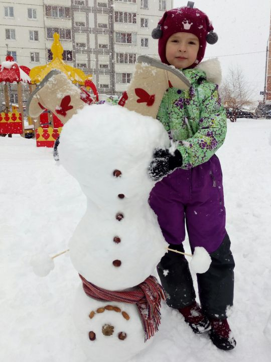 Лапина Татьяна Павловна
