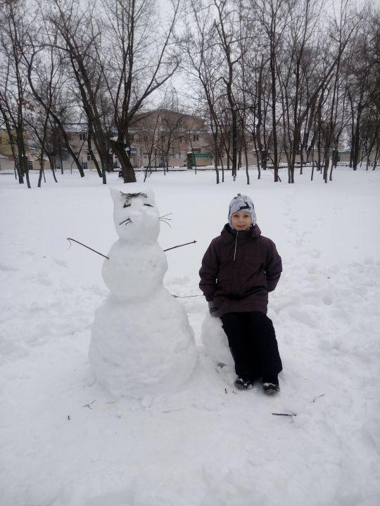 Братков Дмитрий Александрович