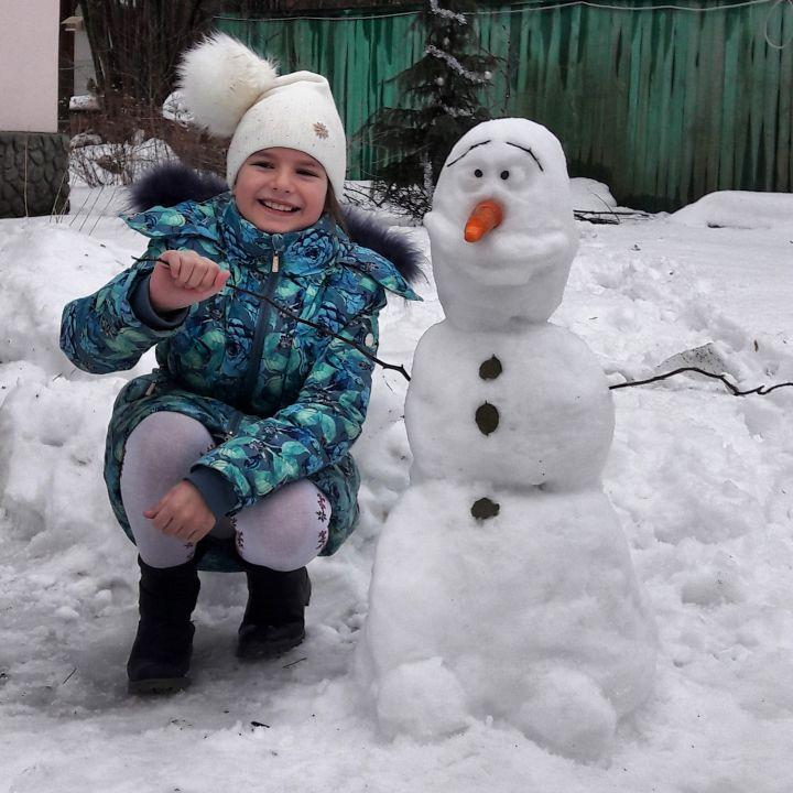 Ададурова Анастасия Алексеевна