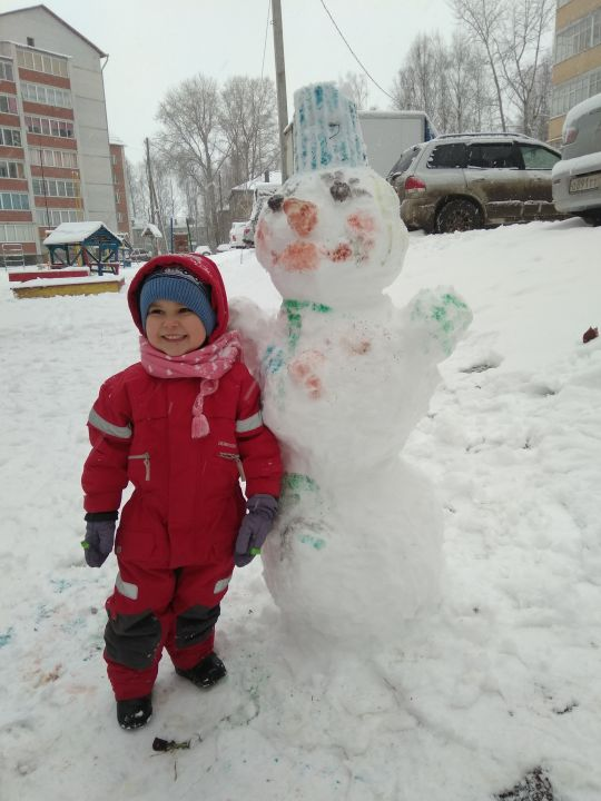 Алла Старожилова