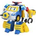 Robocar Poli Игрушка-трансформер Поли