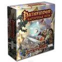 Hobby World Настольная игра Pathfinder Возвращение Рунных Властителей