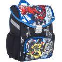 Transformers Ранец школьный Prime