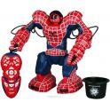 WowWee Робот Спайдермен