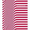 Magic Lines Тетрадь #Предметка Английский язык 48 листов в клетку