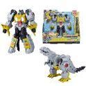 Hasbro Transformers E1886/E1908 Трансформер КИБЕРВСЕЛЕННАЯ 19 см Гримлок