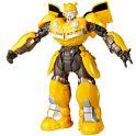 Hasbro Transformers E0850 Трансформеры Фигурка Бамблби ДИ ДЖЕЙ