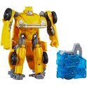 Hasbro Transformers E2087/E2094 Трансформеры Заряд Энергона 15 см Бамблби 2