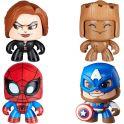 Hasbro Avengers E2122 Фигурки коллекционные МАРВЕЛ