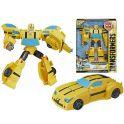 Hasbro Transformers E1885/E3641 Трансформер Кибервселенная 30 см Бамблби