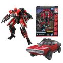 Hasbro Transformers E0701/E3831 Трансформер Шаттер коллекционный 20 см