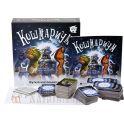 Magellan MAG117000 Кошмариум. Расширенное издание