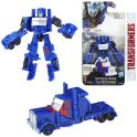 Hasbro Transformers C0889/C1326 Трансформеры 5: Оптимус Прайм