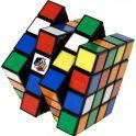 Rubiks KP5012 Кубик Рубика 4х4