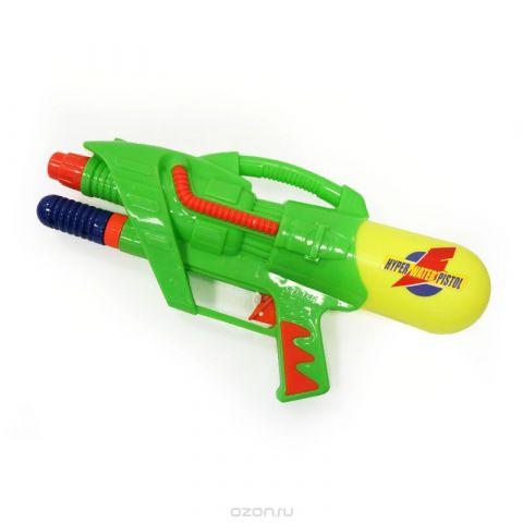 Maxi Toys Водный пистолет 35 см