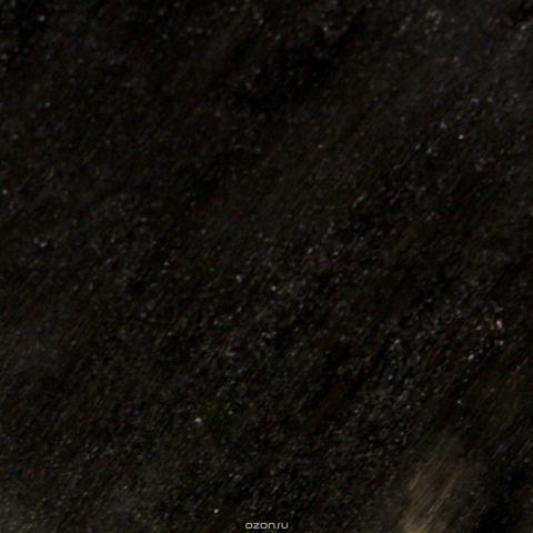 """Лазурь по дереву """"Craft Premier"""", цвет: черный, 50 мл. Z0020-06"""
