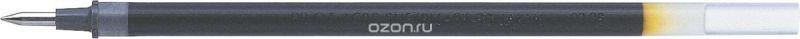 Pilot Набор стержней для гелевой ручки G3 цвет синий 12 шт