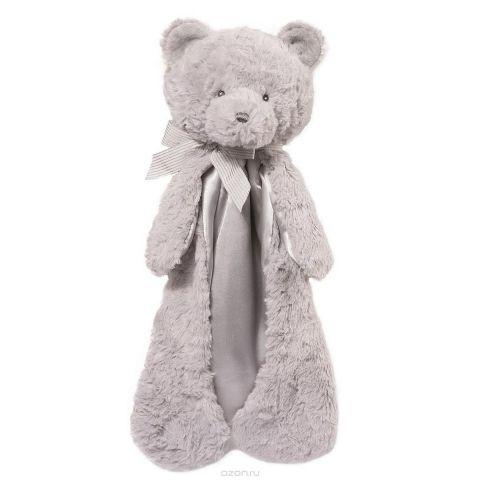 Gund Мягкая игрушка Grayson Bear Huggybuddy 43 см