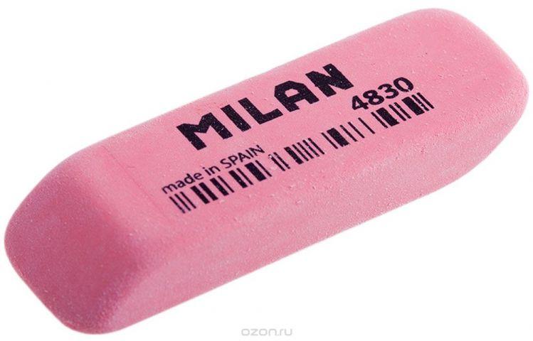 Milan Ластик 4830