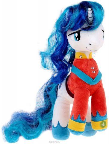 Hasbro Мягкая игрушка озвученная Принц Шайнинг Армор 25 см 2026648